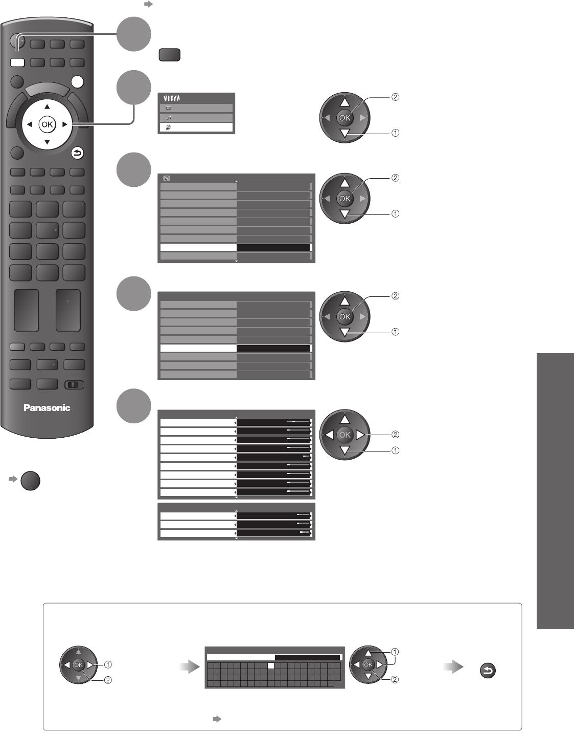 panasonic phone kx dt343 manual