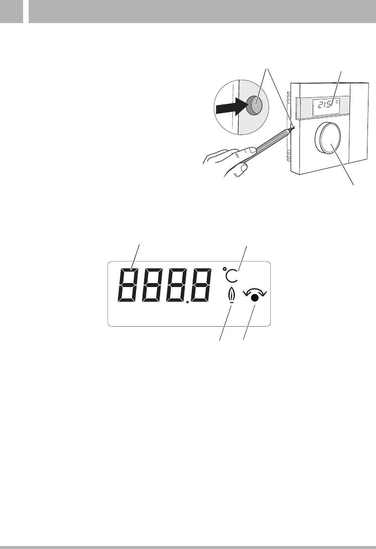 handleiding nefit moduline 100  pagina 2 van 12   nederlands
