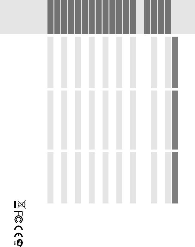 L\'usage des ruines: Portraits obsidionaux 2012