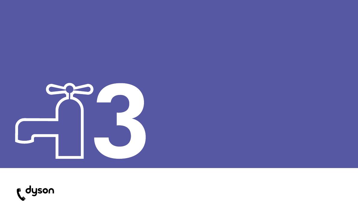 Webmail dyson com dyson origin dc32