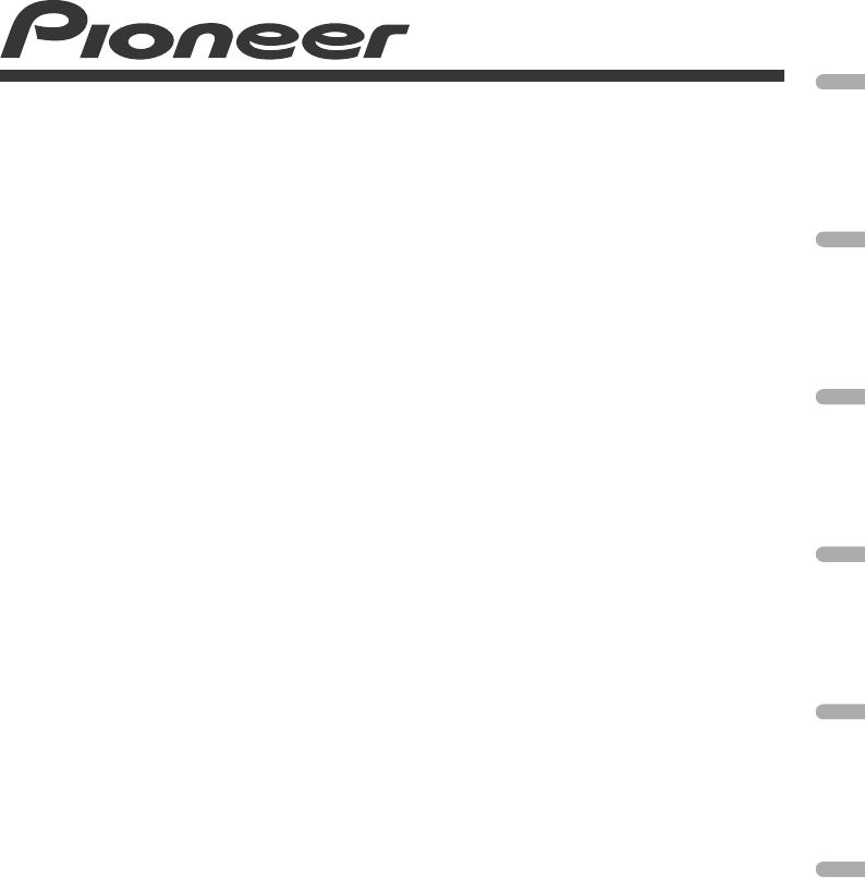 Handleiding Pioneer AVH-3200BT (pagina 67 van 100) (Deutsch, English ...
