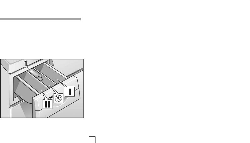 Super Handleiding Bosch Aquanoom 1400 (pagina 16 van 56) (Nederlands) VD16