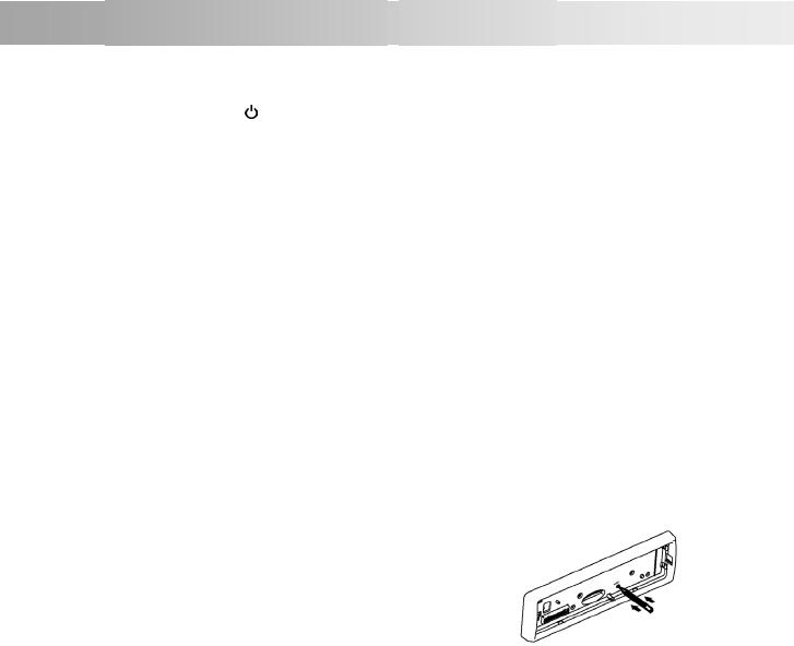 Handleiding Clatronic Ar 759 Pagina 45 Van 76 Deutsch English