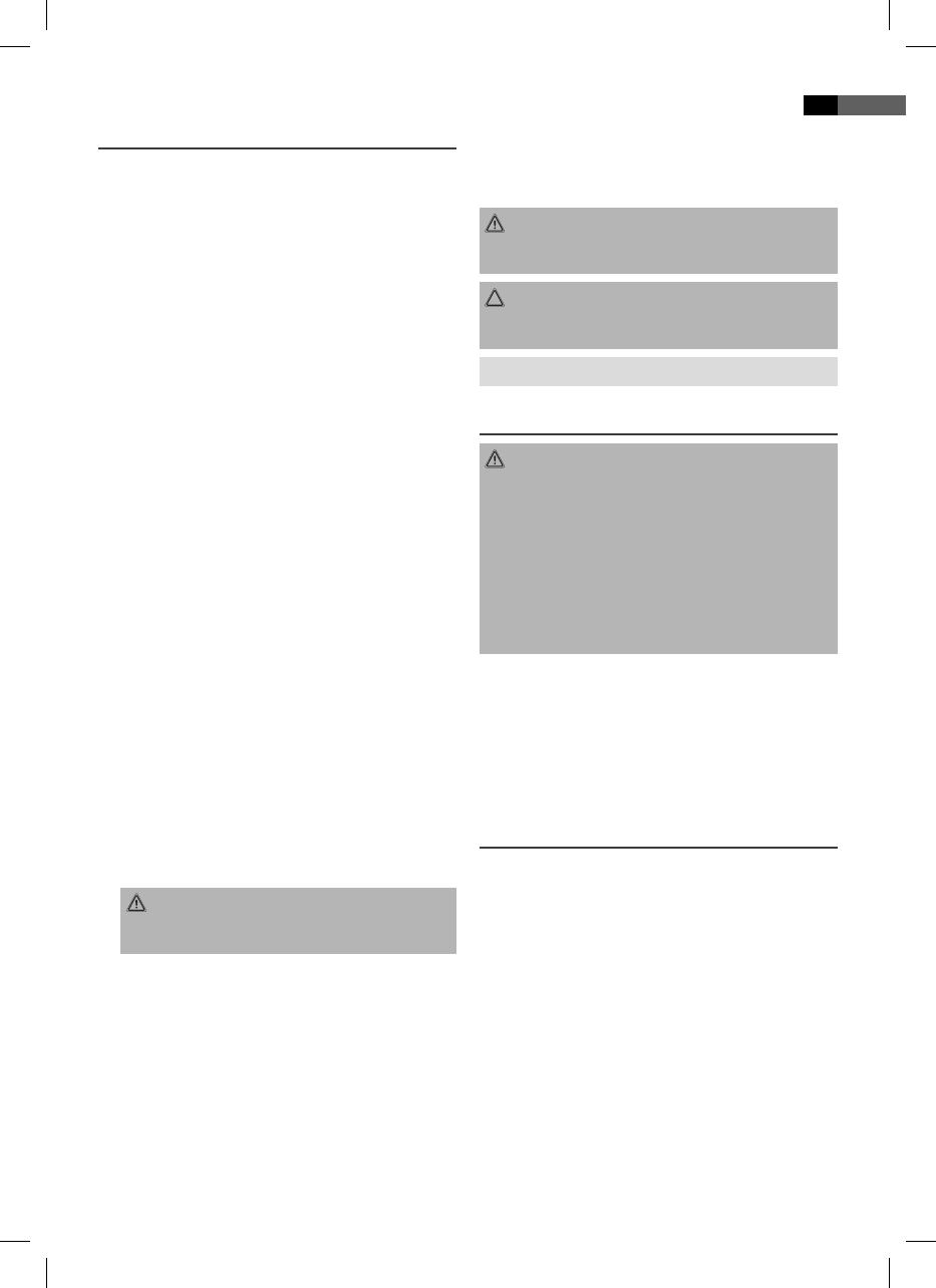 příklady uživatelských jmen pro seznamovací weby
