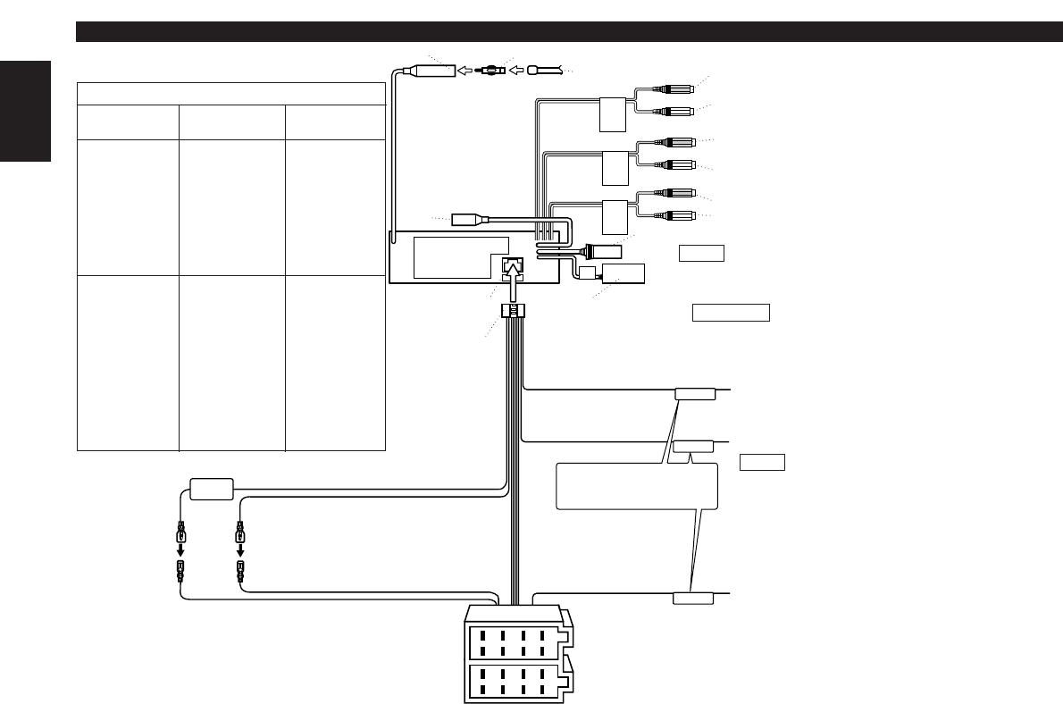 handleiding kenwood kdc 7070 r dab pagina 40 van 48 english rh gebruikershandleiding com