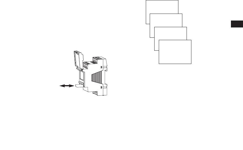 handleiding theben termina tr 610 top2 pagina 11 van 12 nederlands. Black Bedroom Furniture Sets. Home Design Ideas