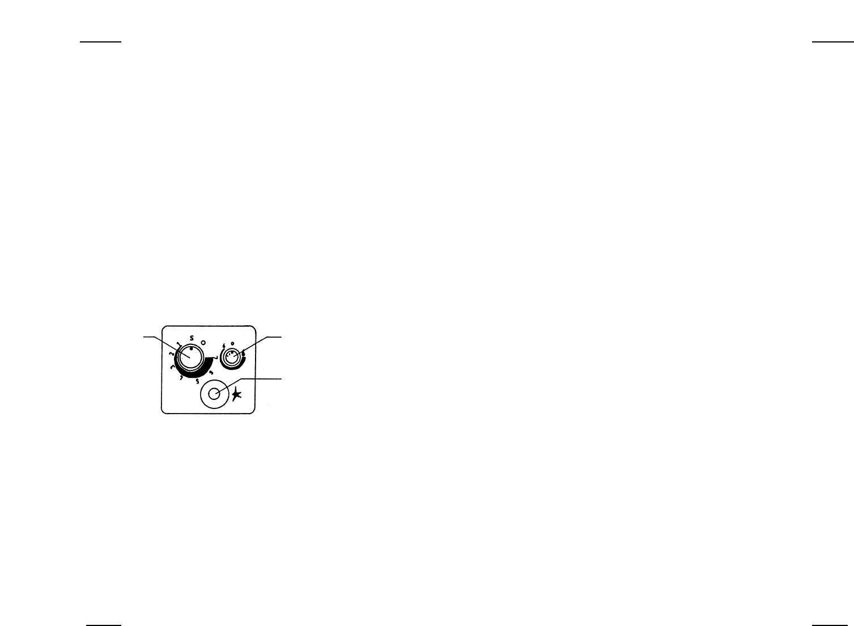 Haard Gasblok  Gebruiks installatie en onderhoudsinstructies element b v