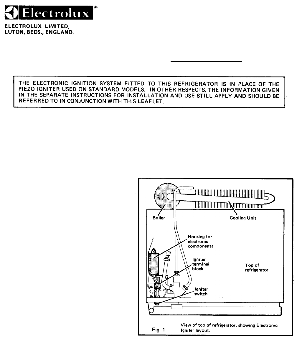 ford wiring diagrams schematics youtube electrolux 2100 vacuum wiring diagrams schematics #14