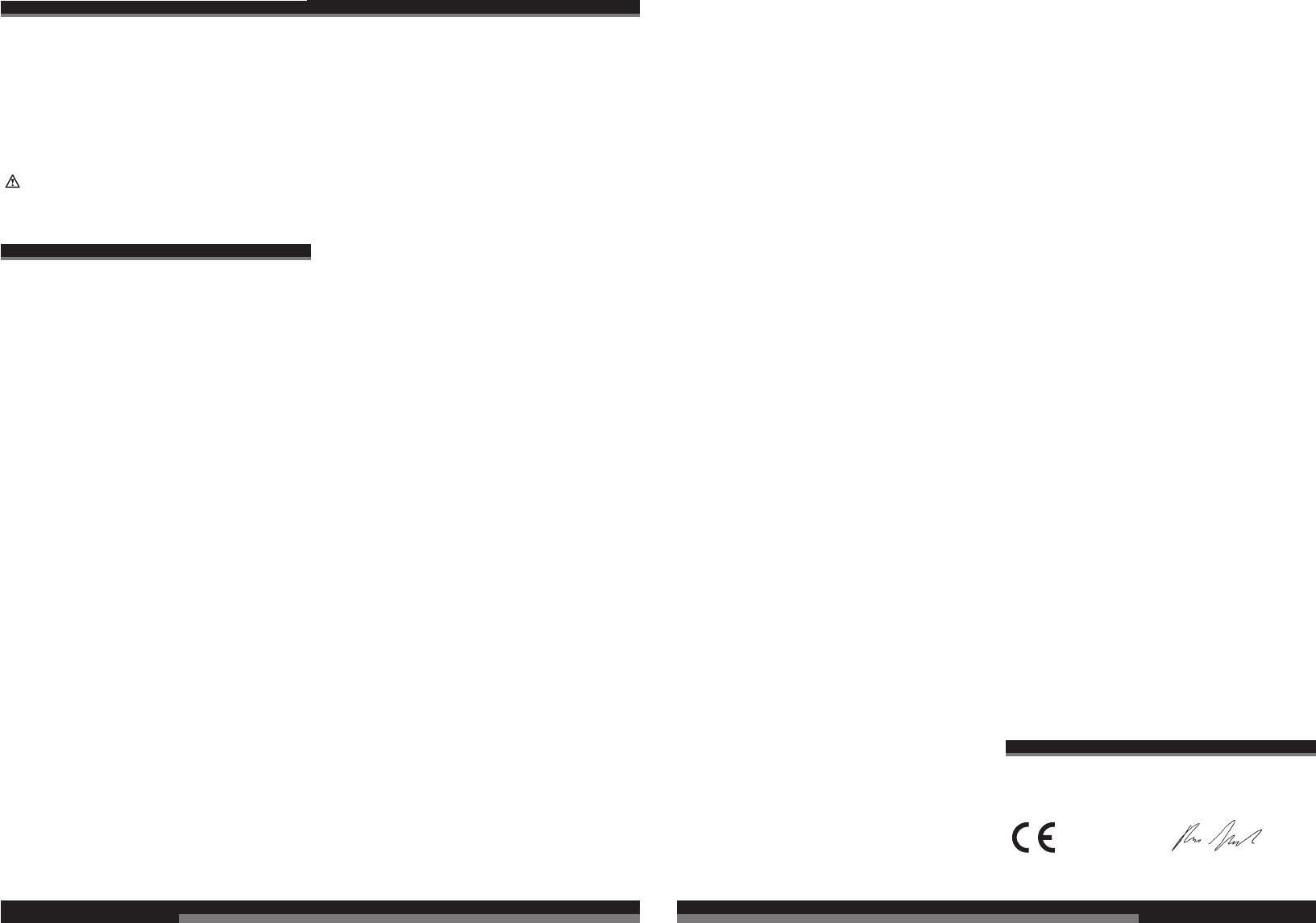 Handleiding AEG WS 8-125 MX (pagina 10 van 51) (Dansk, Deutsch ...