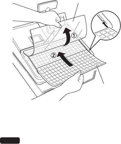 handleiding sharp xe a217b pagina 14 van 134 nederlands. Black Bedroom Furniture Sets. Home Design Ideas