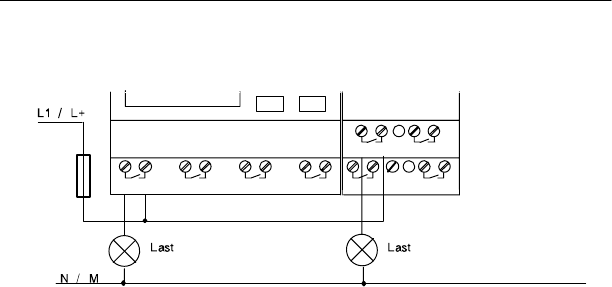 siemens logo 8 handleiding pdf