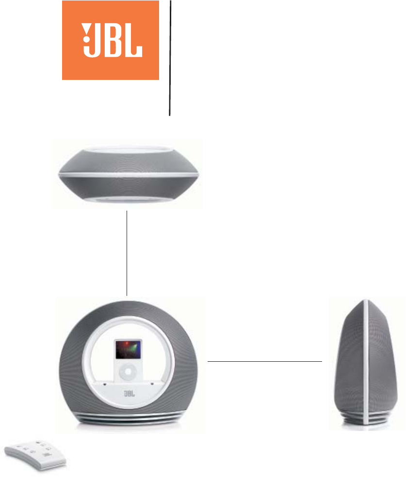 handleiding jbl radial pagina 1 van 61 deutsch english espan l rh gebruikershandleiding com jbl radial user manual JBL On Beat Rumble