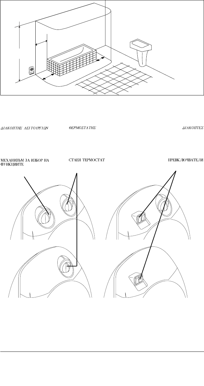 handleiding delonghi hve322  pagina 1 van 20   dansk