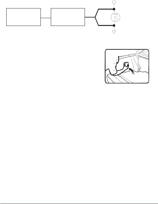 Tft Mirror Backup Camera Wiring Diagram
