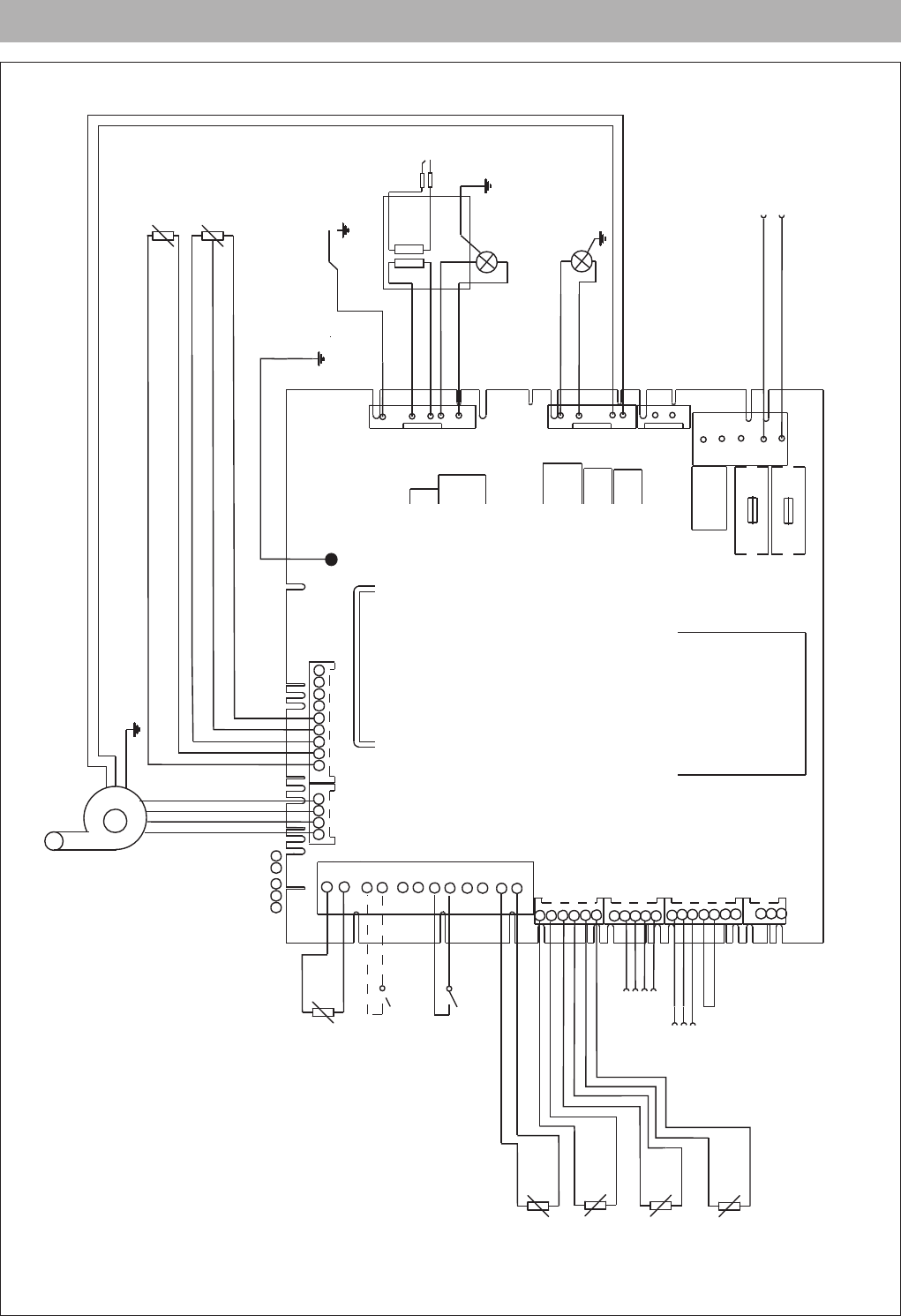 Super Handleiding ATAG A serie (pagina 19 van 36) (Nederlands) YJ07
