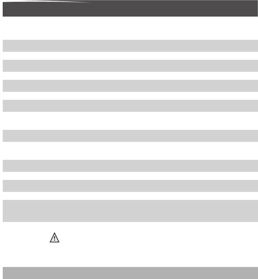 New Handleiding ATAG A244EC-CW4 (pagina 19 van 36) (Nederlands) ZM05