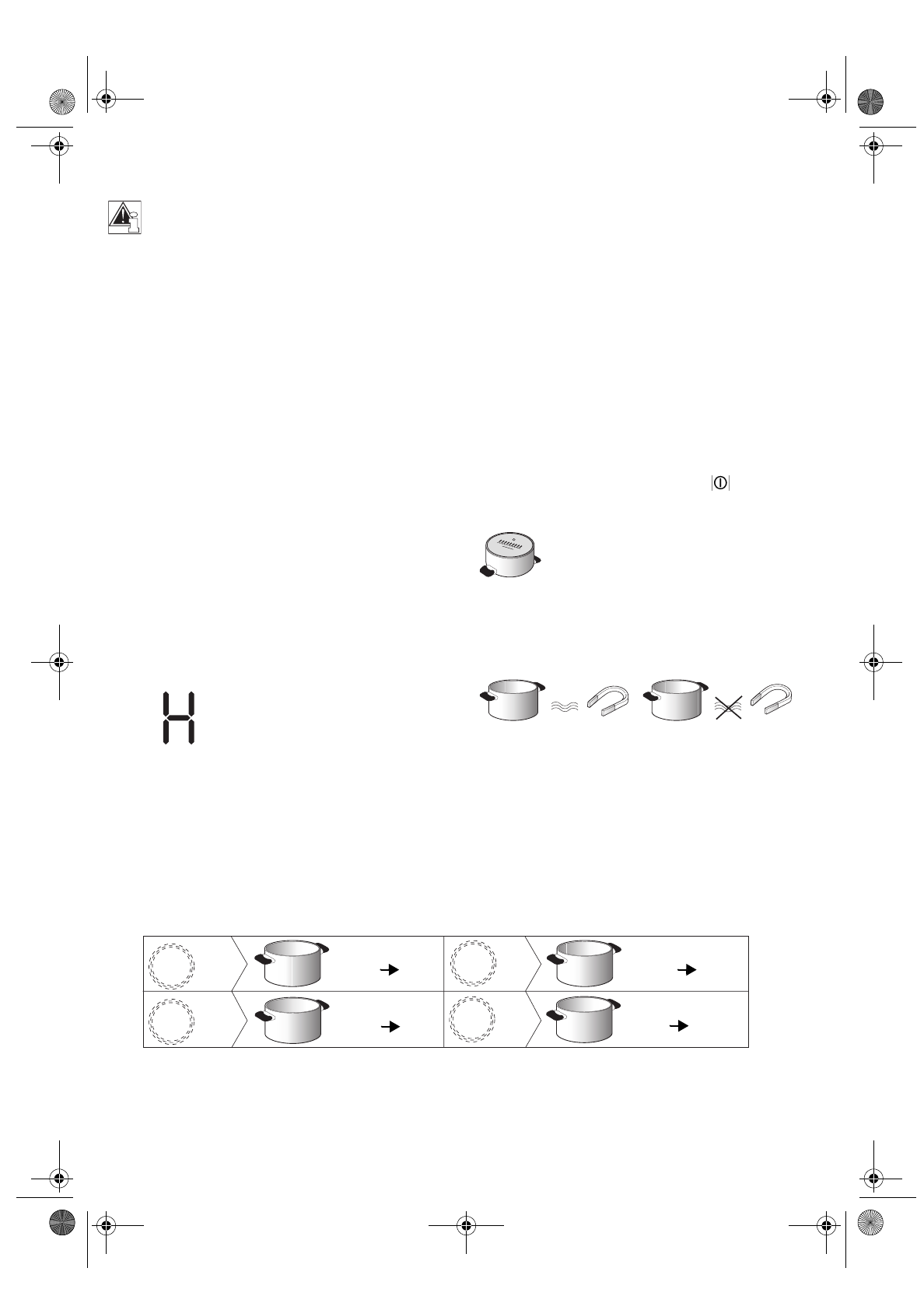 handleiding ikea nutid hin4t pagina 1 van 7 english rh gebruikershandleiding com Word Manual Guide Clip Art User Guide