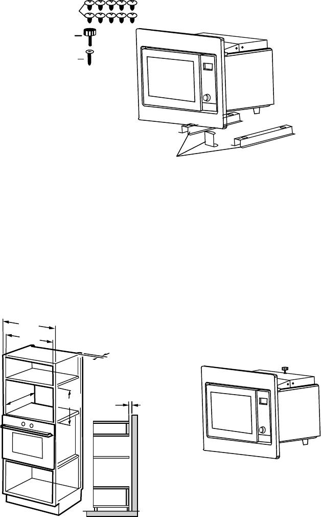 Handleiding Praxis Cm 302 Pagina 43 Van 45 Nederlands