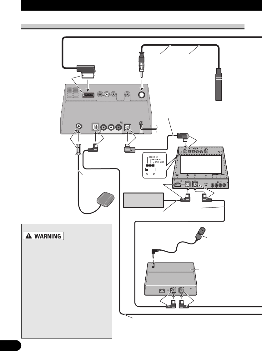 bg8 handleiding pioneer avic x1bt (pagina 8 van 194) (deutsch, english pioneer avic z1 wiring diagram at creativeand.co
