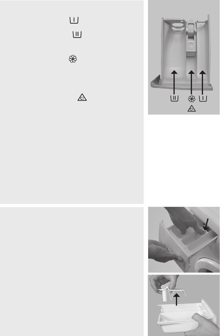 fb9fcbd7dd6 Handleiding Whirlpool Cento 1400 (pagina 5 van 11) (Nederlands)