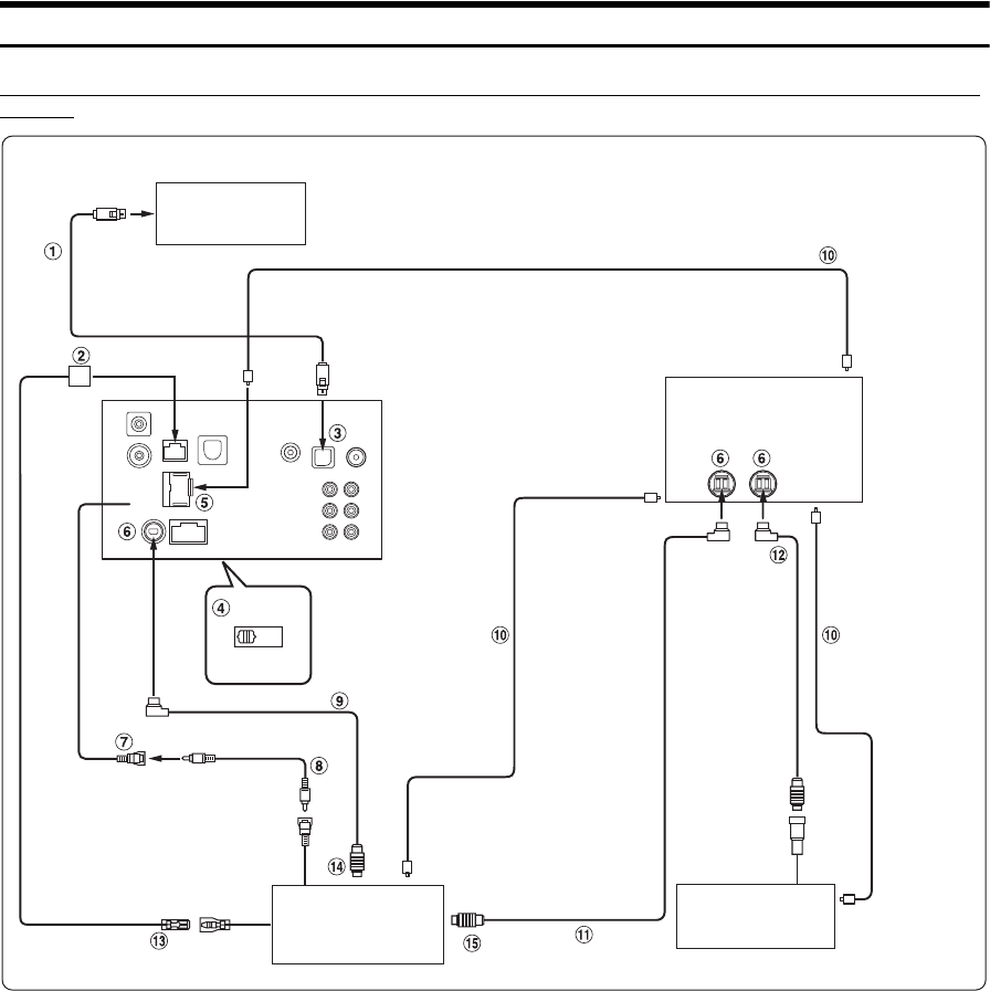 Handleiding Alpine Iva W202r Pagina 70 Van 80 English Equalizer Wiring Diagram En