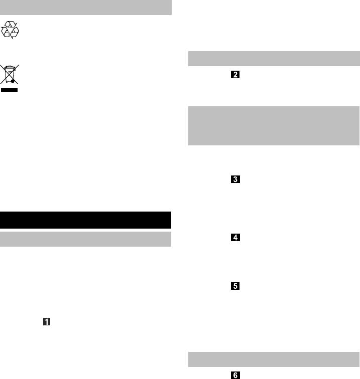 Karcher wv 50 gebruiksaanwijzing