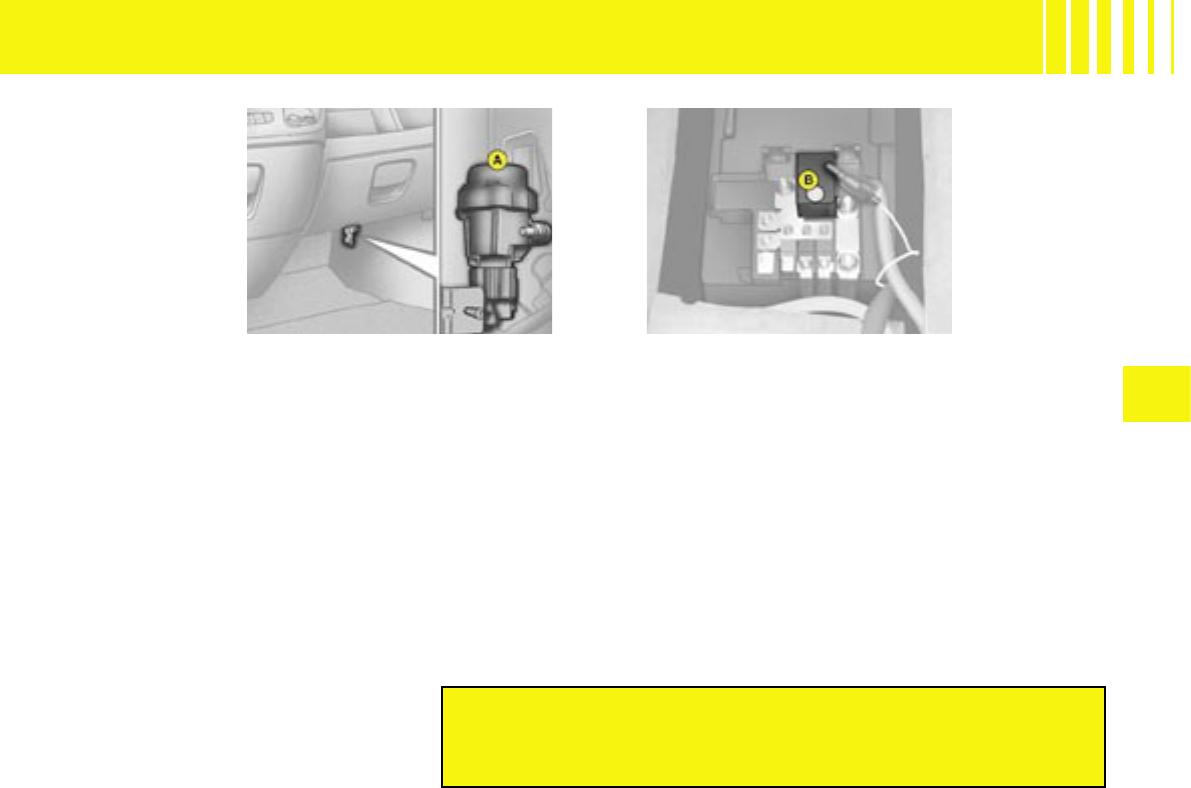juiste volgorde aan te sluiten Jumper Kabels radioactieve dating eenvoudige definitie