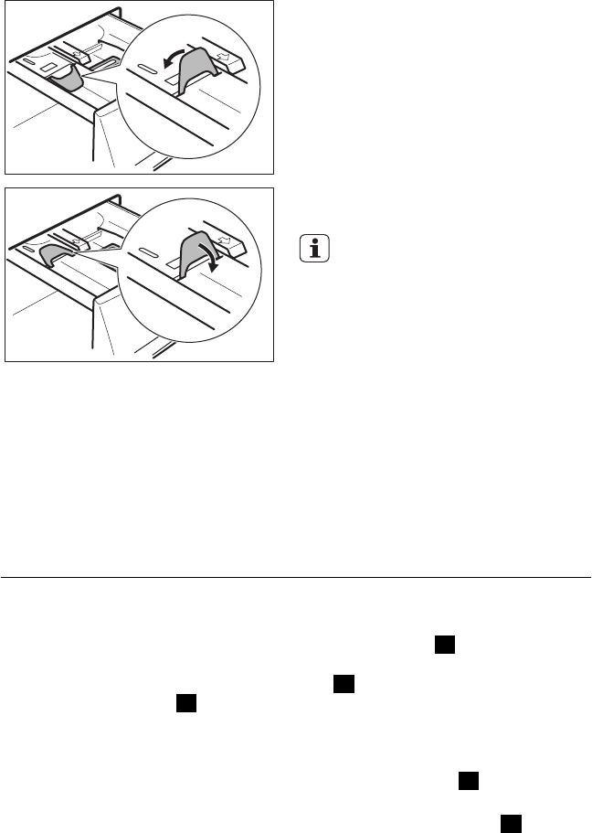 eaf3c5969da Handleiding AEG Lavamat 75673FL (pagina 17 van 40) (Nederlands)