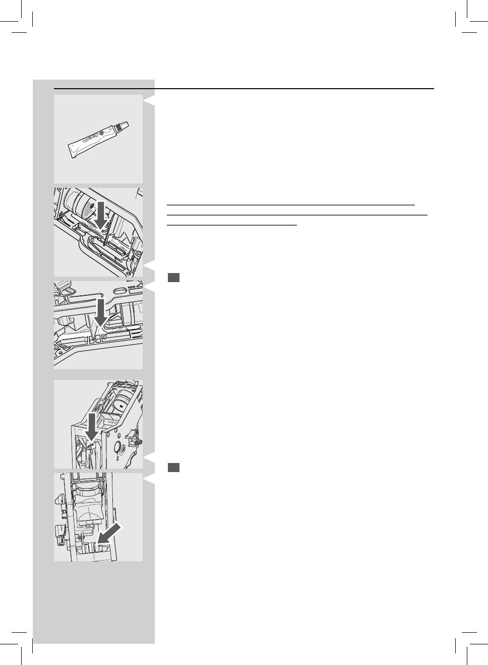 philips saeco intelia hd8753 manual