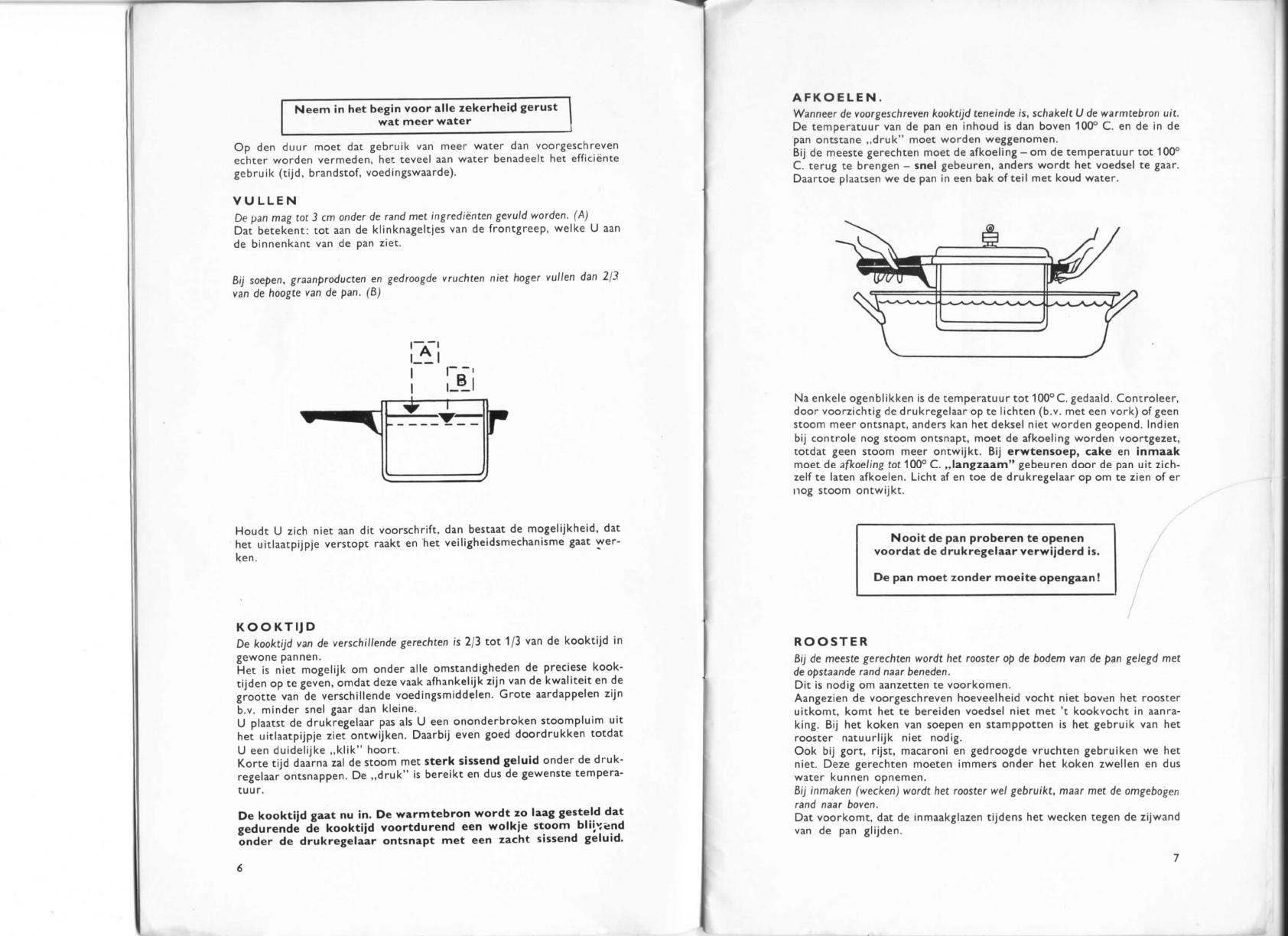 Tomado Tm 1400 Elektrische Deken.Handleiding Tomado Tomado Pagina 5 Van 16 Nederlands