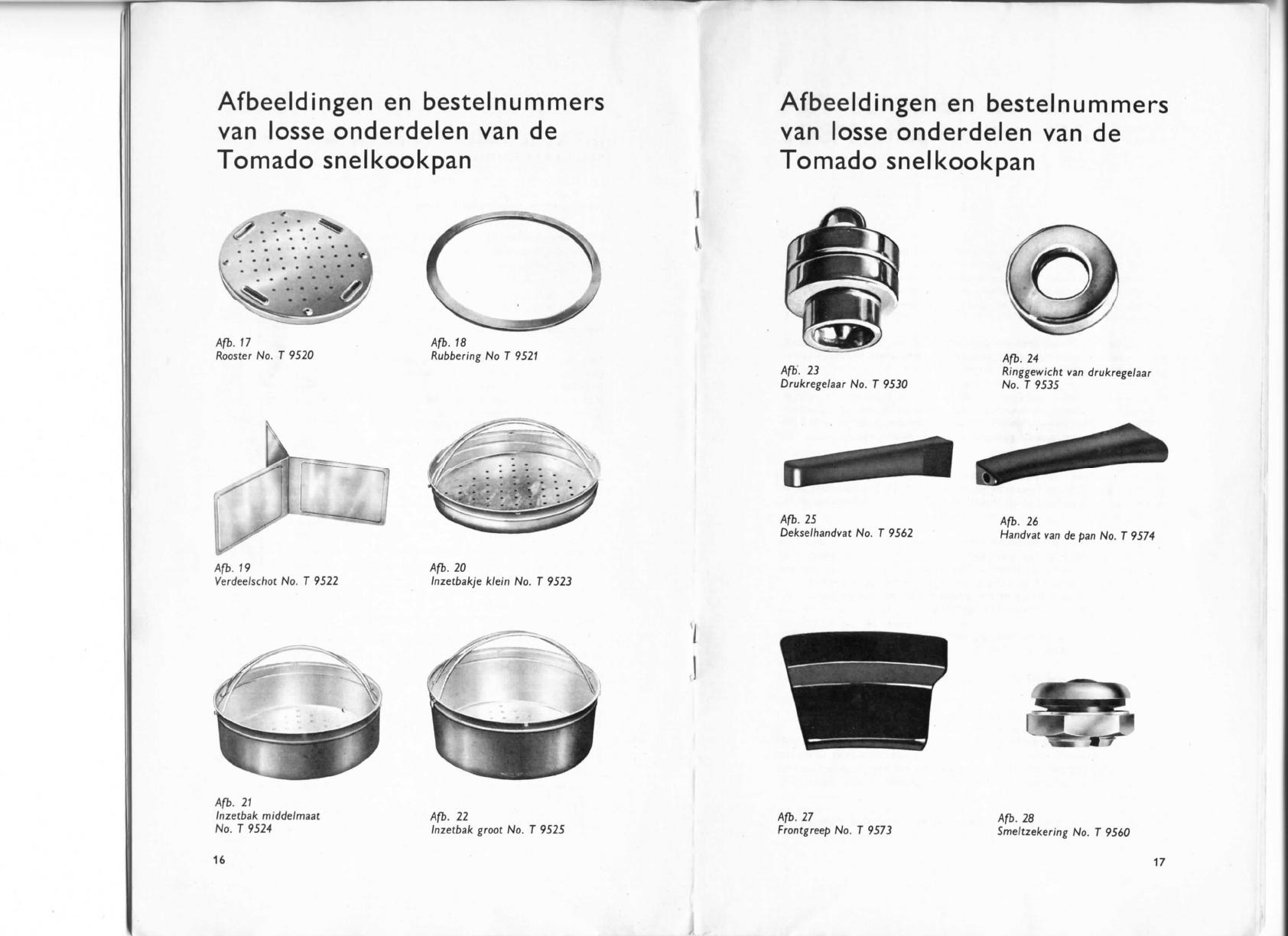 Tomado Tm 1400 Elektrische Deken.Handleiding Tomado Tomado Pagina 7 Van 16 Nederlands