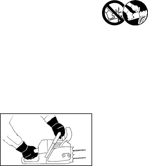 handleiding stihl ms210  pagina 10 van 146   english  espan u00f5l
