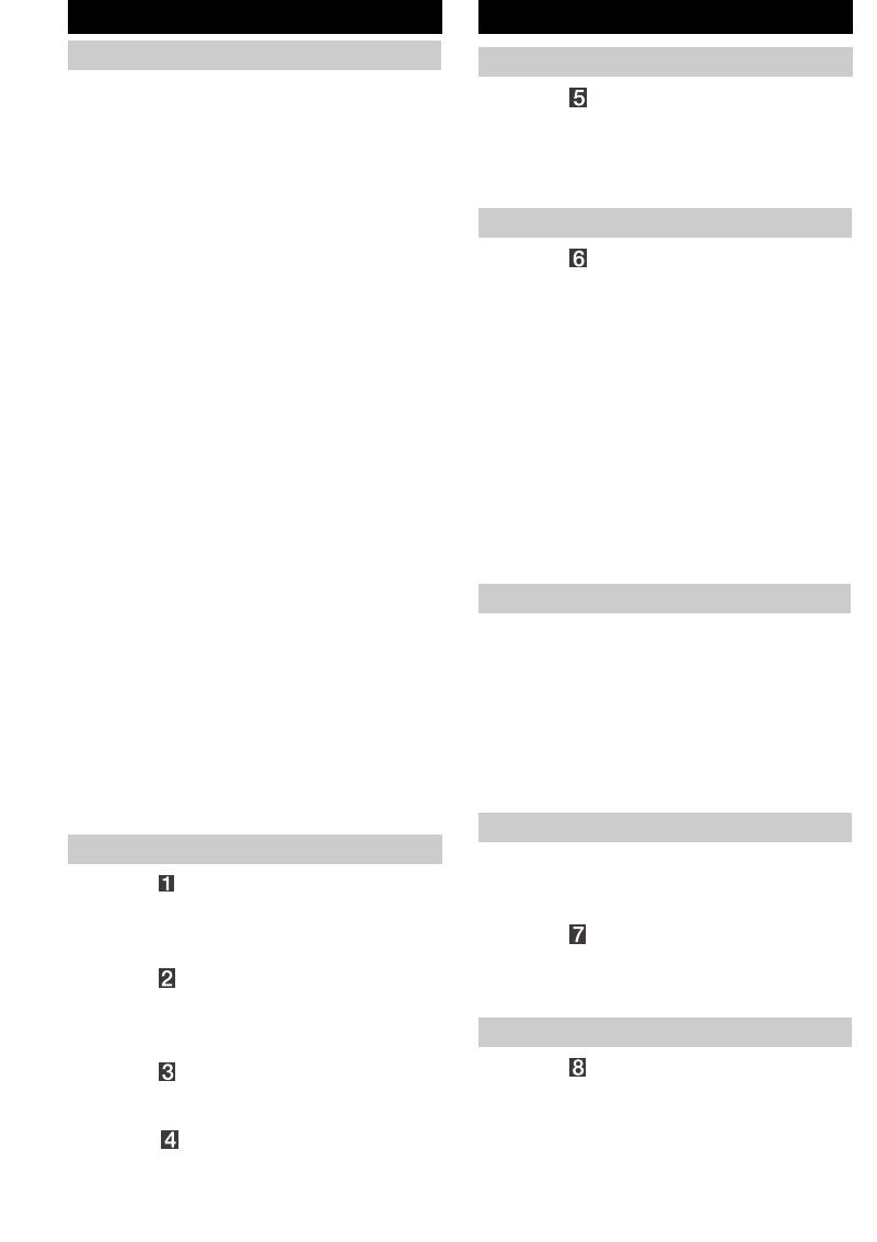 Branchement DList modèles de datation HTML5