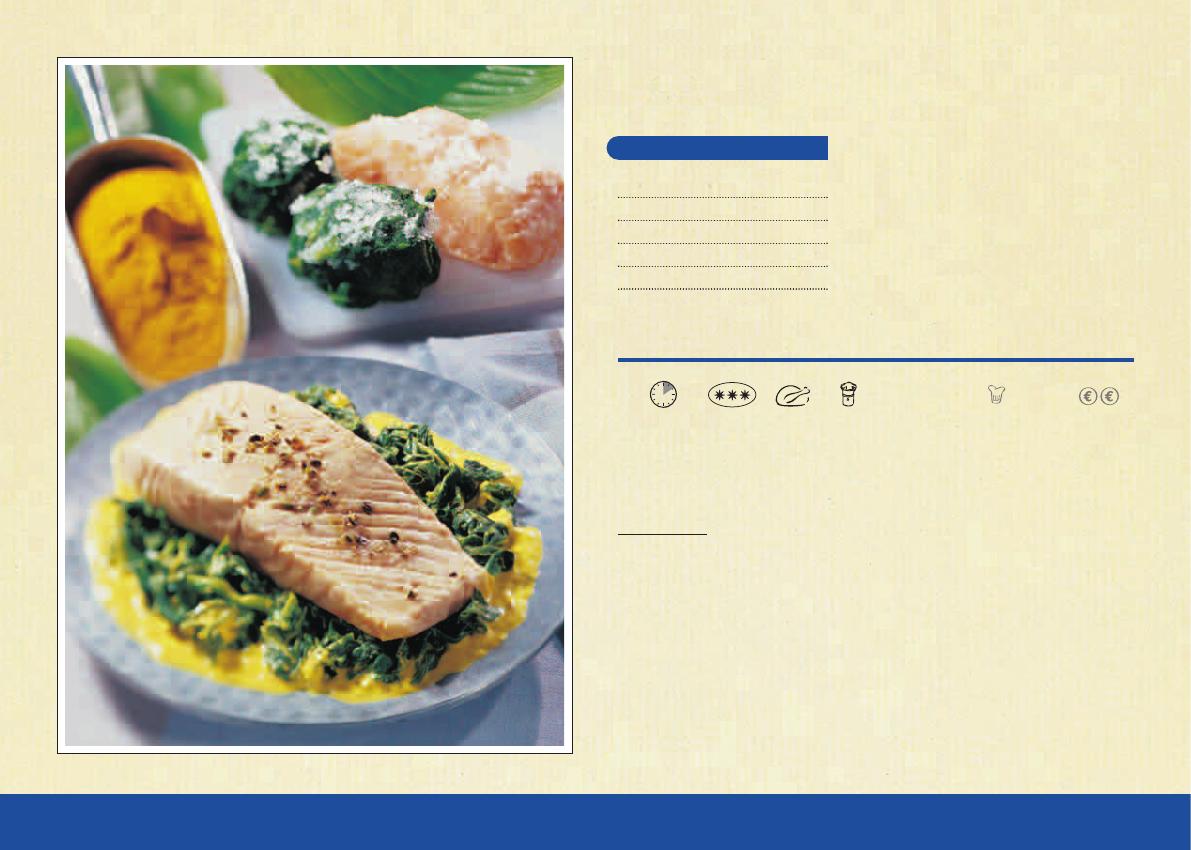 Handleiding tefal recepten vitaly (2 kb) (pagina 20 van 49 ...