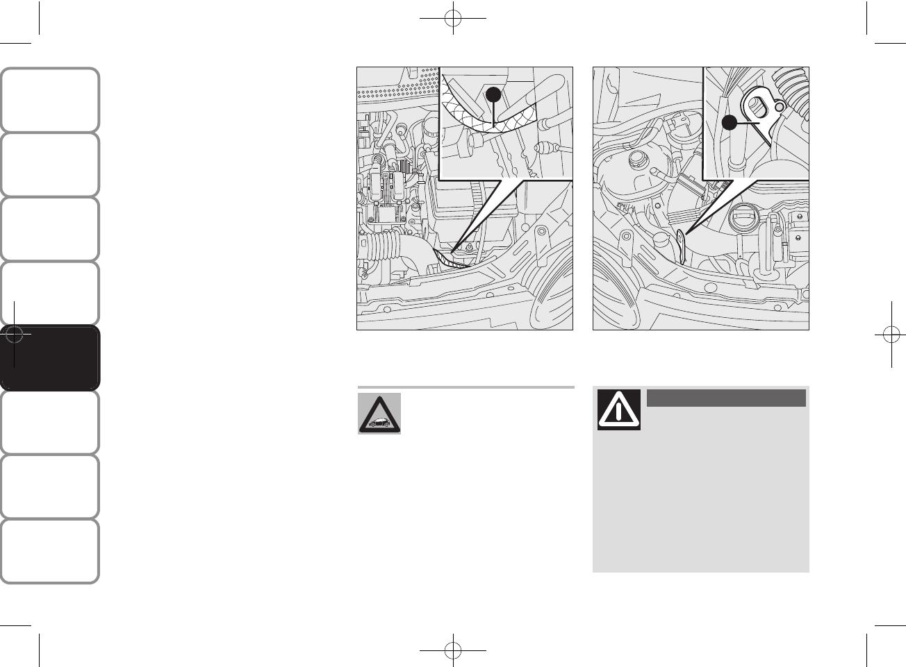 Handleiding Ford Ka Pagina 115 Van 189 Nederlands