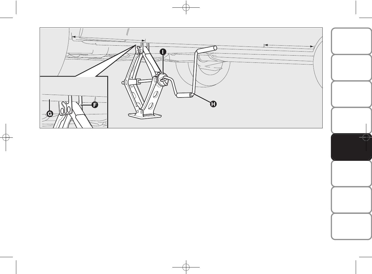 Handleiding Ford Ka Pagina 117 Van 189 Nederlands