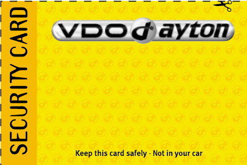vdo dayton ms5000    wiring       diagram        Wiring       Diagram    Virtual