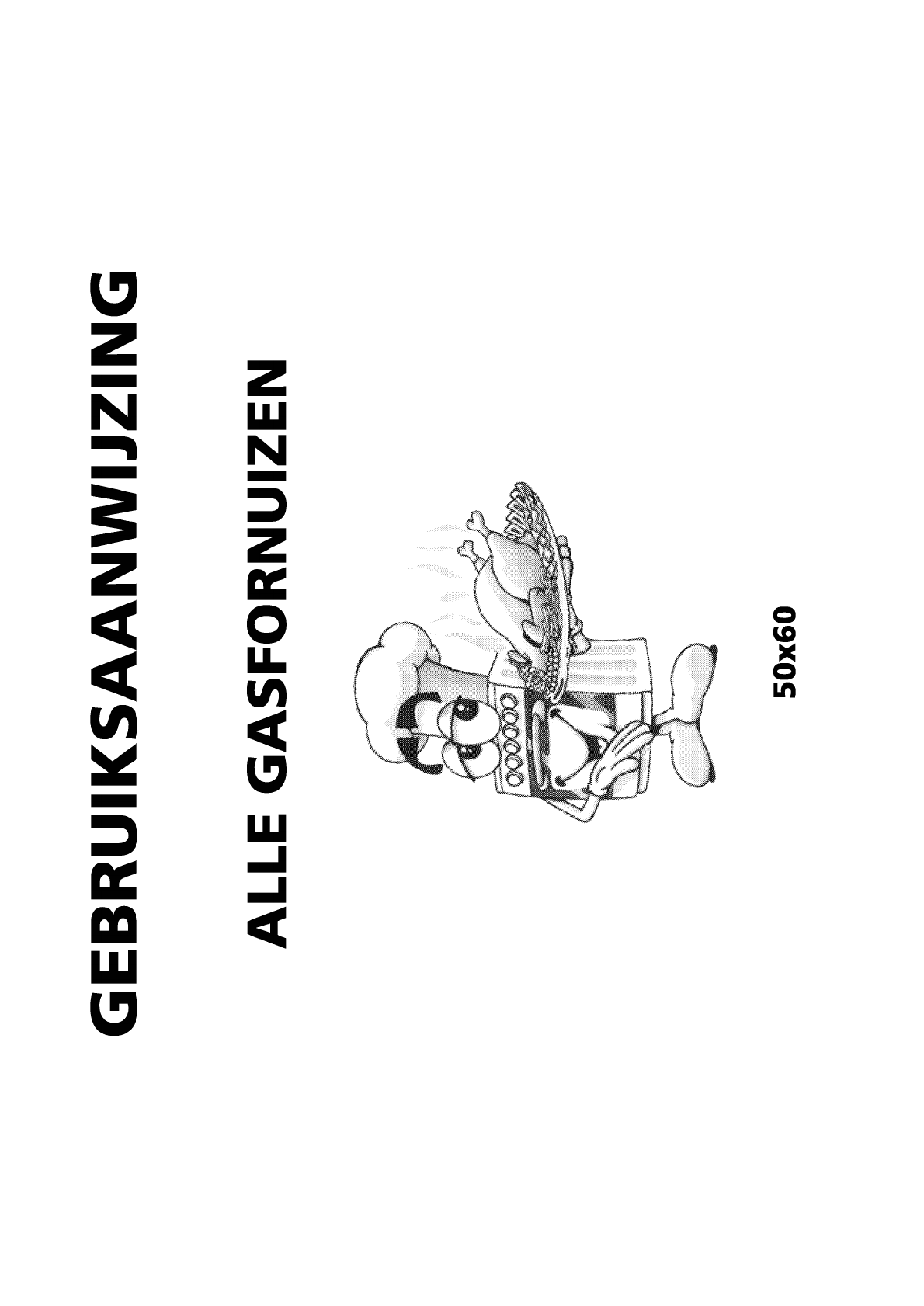handleiding beko cg 41000  pagina 1 van 28   nederlands