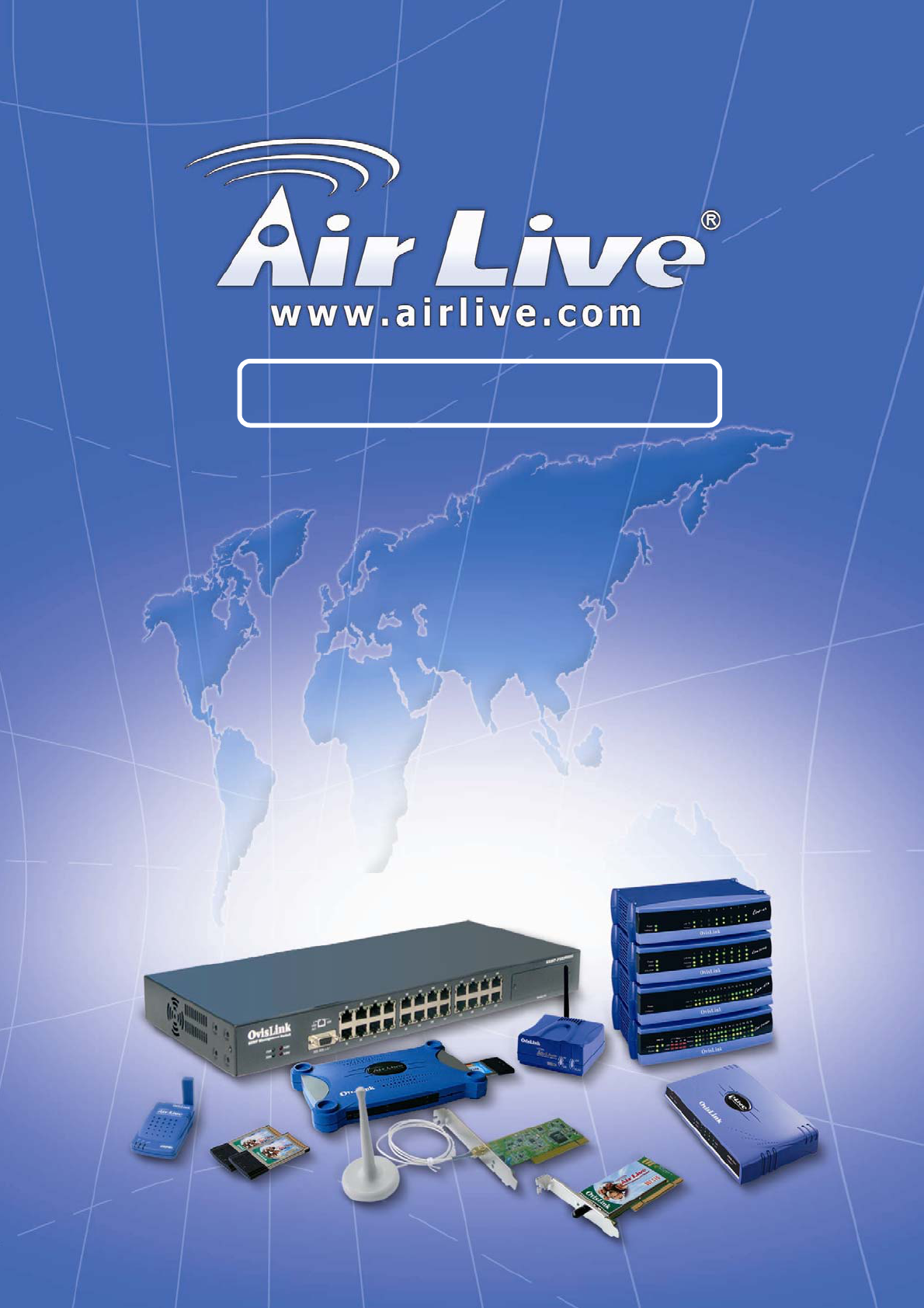 AIRLIVE WMM-3000R DRIVER FOR WINDOWS