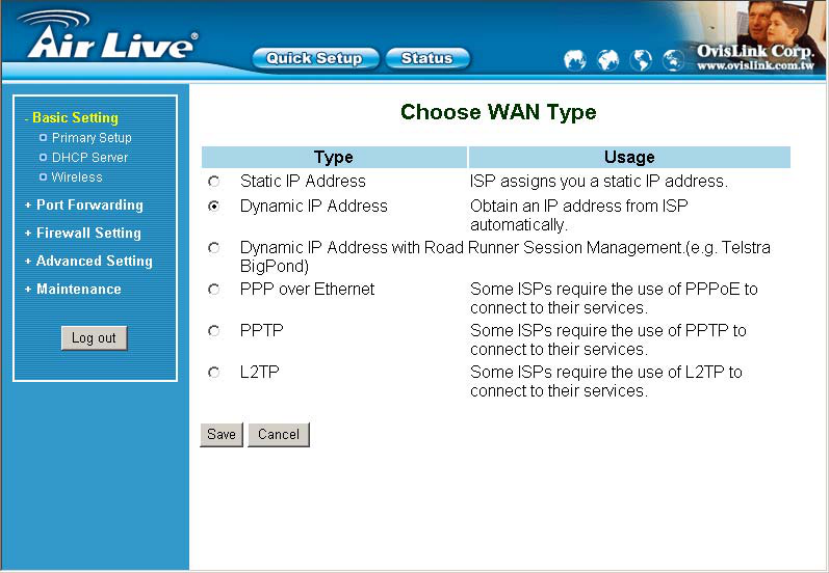 AIRLIVE WMM-3000R DRIVERS UPDATE