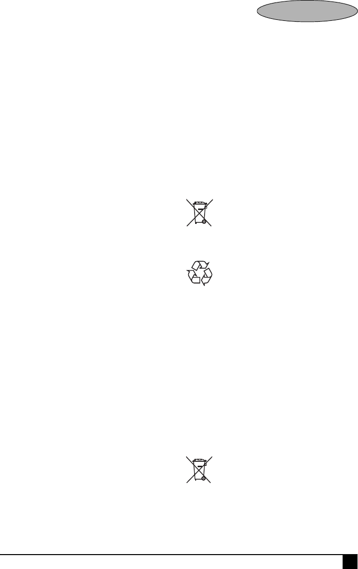 Handleiding Black Decker BDV1085 (pagina 9 van 112) (Dansk, Deutsch ...