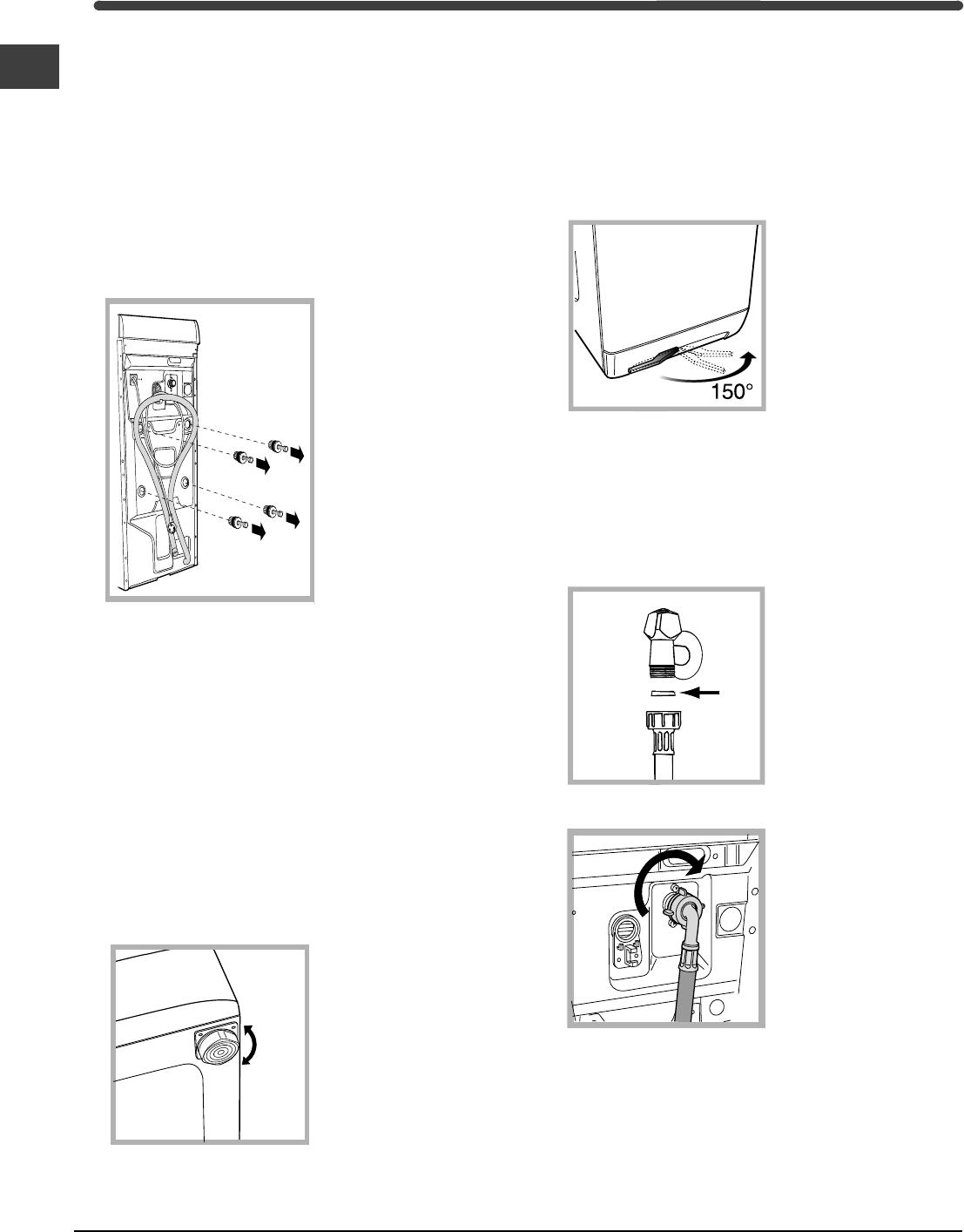handleiding indesit witl 125 eu  pagina 2 van 72   nederlands