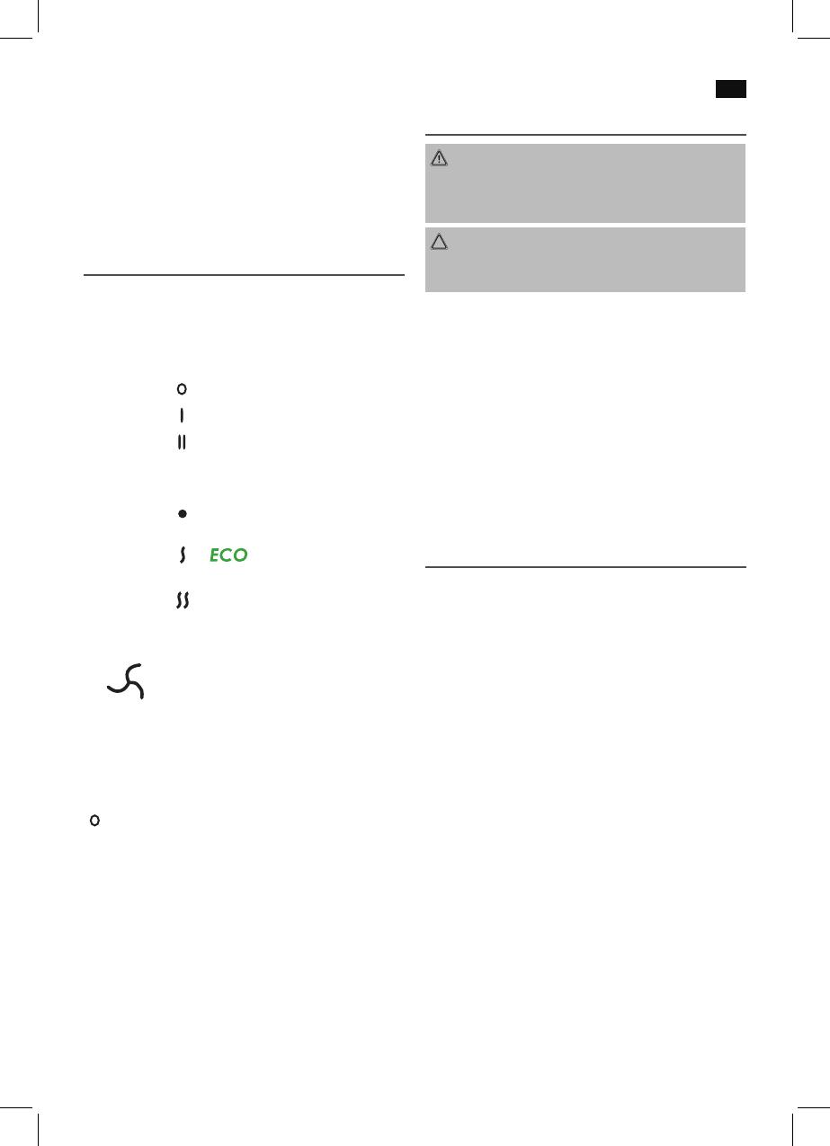 Handleiding AEG HT 5580 (pagina 17 van 44) (Deutsch 172205ef83