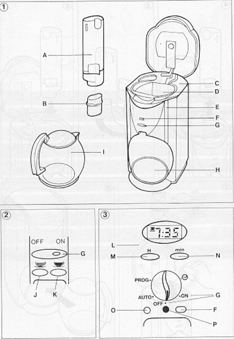 3 switch wiring diagram for capacitor b guitar wiring