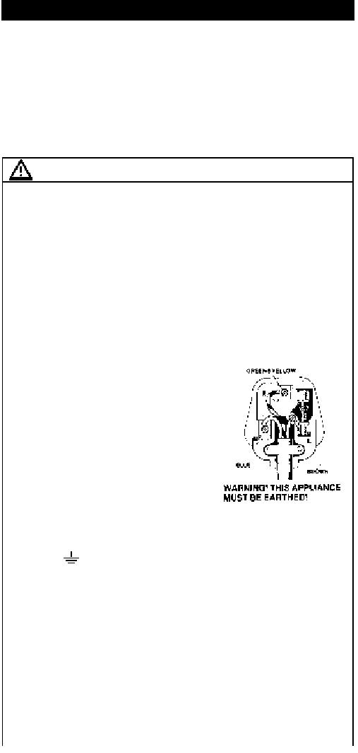 handleiding rowenta dm900  pagina 1 van 5   english