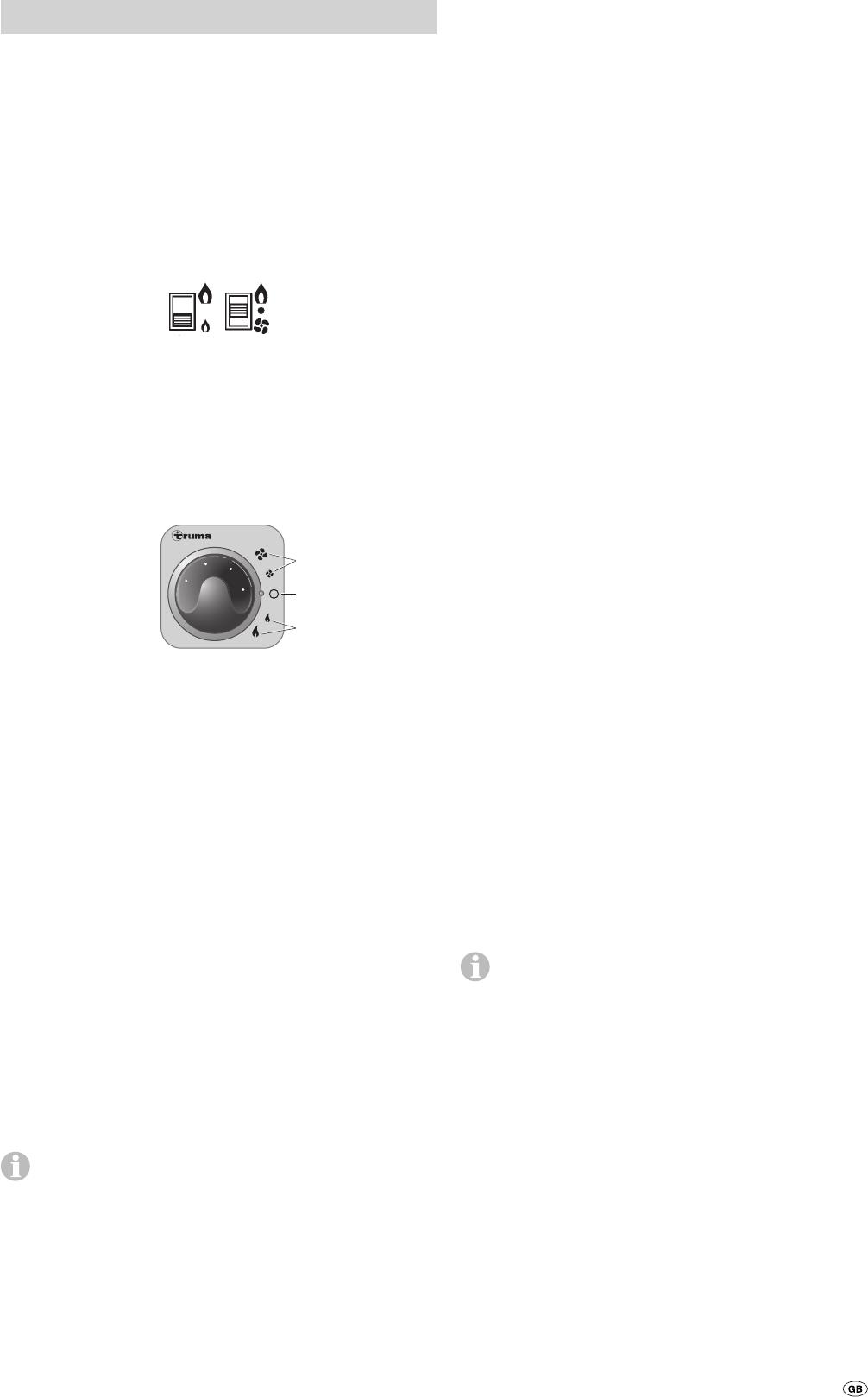 Handleiding Trumatic E 4000 (pagina 17 van 88) (Dansk, Deutsch ...