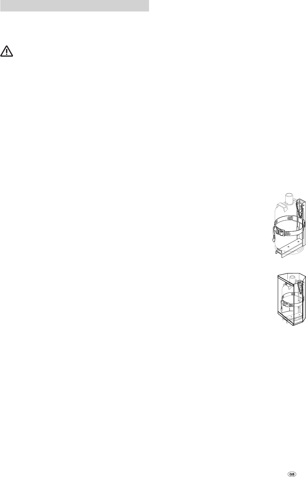 Handleiding Trumatic E 4000 A (pagina 21 van 88) (Dansk, Deutsch ...
