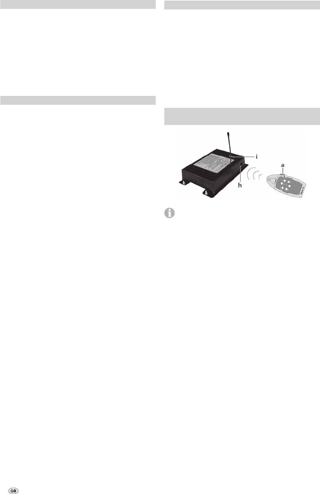 Handleiding truma mover mover s m1 pagina 14 van 68 dansk handleiding truma mover mover s m1 pagina 14 van 68 dansk deutsch english espanl franais italiano nederlands asfbconference2016 Choice Image