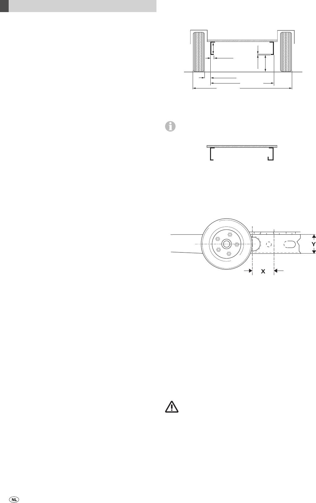 handleiding truma mover mover se pagina 7 van 14 dansk. Black Bedroom Furniture Sets. Home Design Ideas