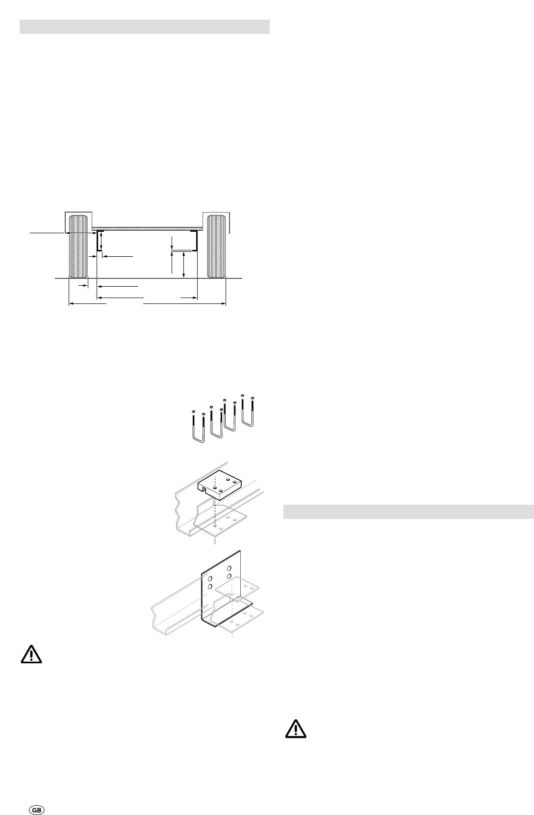 Wiring Diagram For Truma Motor Mover Caravan Heater Handleiding Euro Pagina 6 Van 42
